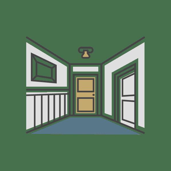 Freeport Icon: Flooring