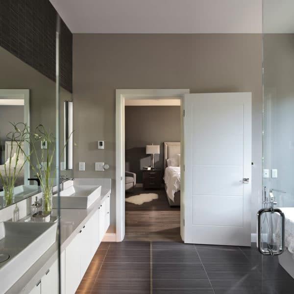Freeport PNE Prize Home 2016 Bathroom