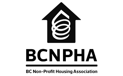 BC Non-Profit Housing Association