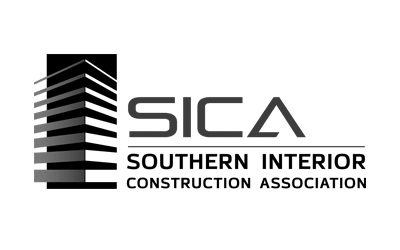 Southern Interior Construction Association Logo