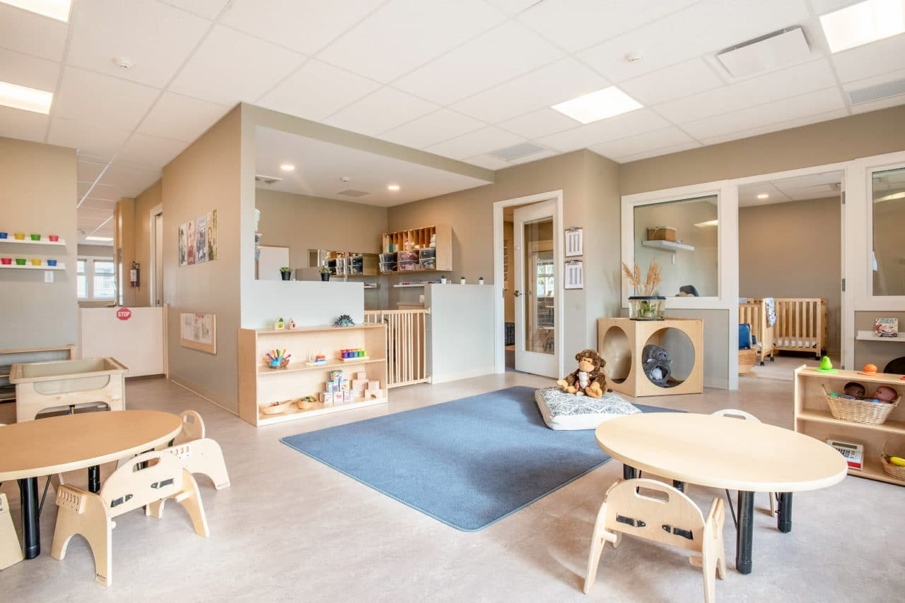 Freeport-Industries-Commercial-Modular-Construction-Daycares