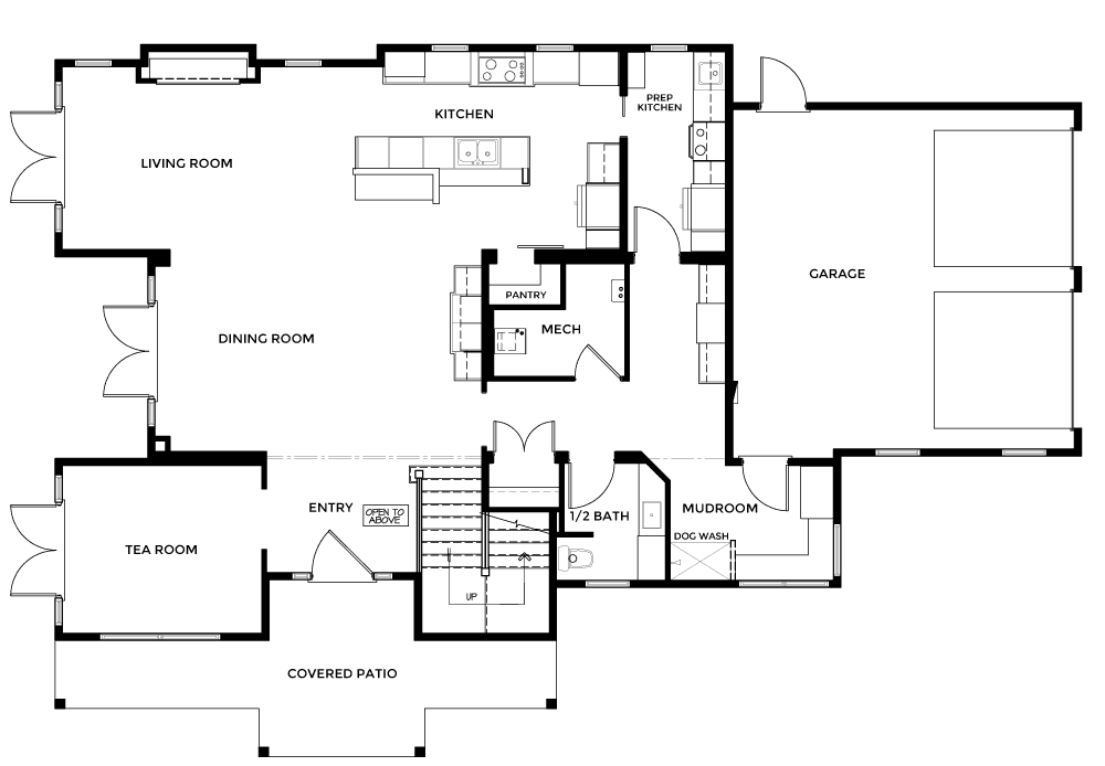 Freeport_Industries_Designer_Homes_Floorplans_2019_LOWER