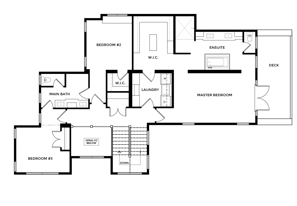 Freeport_Industries_Designer_Homes_Floorplans_2019_UPPER
