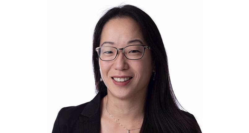Freeport Industries welcomes new Chief Financial Officer Annis Naka CPA CGA